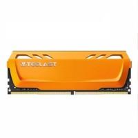 Teclast 台电 极光A30 DDR4 2400 台式机内存条 8GB
