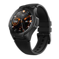 TicWatch S2 運動系列 智能手表