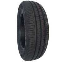 Continental 德國馬牌 CC6 185/60R15 84H 汽車輪胎 *4件