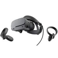 中亚Prime会员:Oculus Rift S VR头显