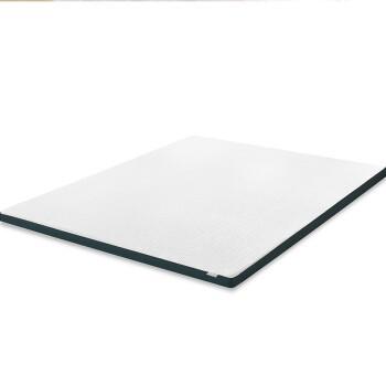 Zinus 际诺思 泰国进口天然乳胶床垫 90*190*5cm