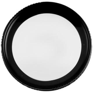 天气不错 77mm可调ND减光镜ND2-ND400中灰密度镜 内圈口径77mm外圈口径86mm 风光摄影 无暗角