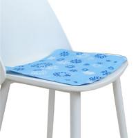 暖笙 冰垫坐垫 30*40cm*2件