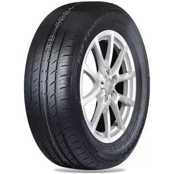 DUNLOP 邓禄普 SP T1 205/55R16 91H 汽车轮胎