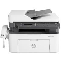 HP 惠普 138pnw 锐系列 打印复印机