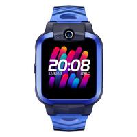 新品发售:小寻 T2 儿童智能手表