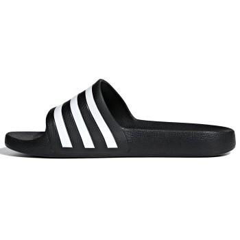 adidas 阿迪达斯 ADILETTE AQUA 男/女款拖鞋