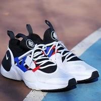 限前2000名、历史低价:Nike Huarache E.D.G.E. TXT 男子运动鞋