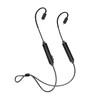 MEE audio 蓝牙升级线5.0 MMCX接口蓝牙线音频增强通话线控AptX线