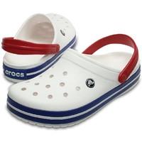 考拉海购黑卡会员:Crocs 卡骆驰 Crocband 11016 男女户外洞洞鞋