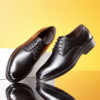 AOKANG 奧康 173211062 男士商務正裝鞋