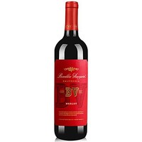 Beaulieu Vineyard 璞立酒庄 California Merlot 加州系列 梅洛红葡萄酒 750ml