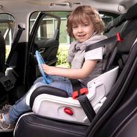 新品发售:70迈 儿童安全座椅 3-12岁