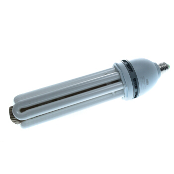 小器鬼 ODBE-40  105W 白 小器鬼节能灯 E40 /个