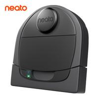 Neato Robotics Botvac D3 扫地机器人