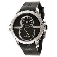 值友专享、银联专享:Jaquet Droz 雅克德罗 Grande Seconde系列 J029030409 男士机械腕表