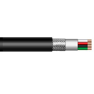 三星(SAMSUNG)USB 3.0 原装手机数据线/硬盘数据线 适用三星Note3/S5 通用3.0接口传输 1米