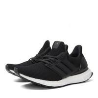 adidas 阿迪达斯 Ultra BOOST 4.0 女子跑步鞋