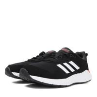 adidas 阿迪达斯 fluidcloud neutral  PE 女子跑步鞋
