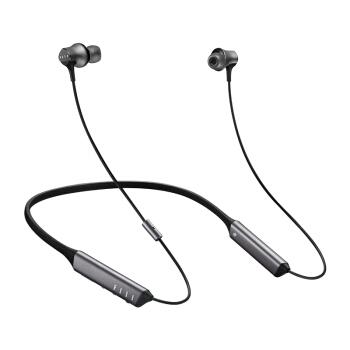 FIIL 斐耳耳机 随身星 DNC 无线降噪耳机 (流光银)