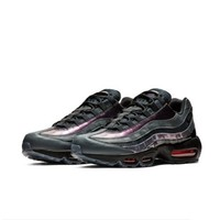 1日0点、历史低价:Nike 耐克 AIR MAX 95 LV8 AO2450 男子运动鞋