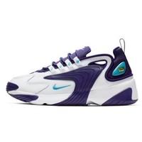 历史低价:NIKE 耐克 ZOOM 2K AO0269 男士运动鞋