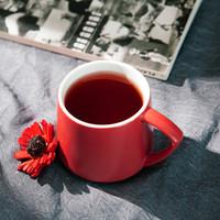 网易严选 紫米红茶 150g 多款可选 *5件