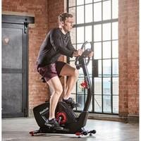 1日0点、历史低价:Reebok 锐步 GB50家 健身动感单车