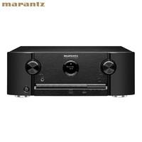 Marantz/马兰士 SR5013 家用7.2声道全景声大功率AV功放家庭影院