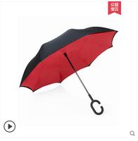 KIDORABLE 站立式反向傘