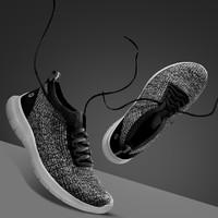 新品发售:AMAZFIT 华米 云雀超轻赤足跑鞋