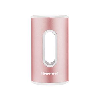 Honeywell 霍尼韦尔 MSE-U0 车载空气净化器