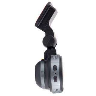 飞利浦(PHILIPS)CVR108S 行车记录仪高清1080P迷你140度广角镜头+16G内存卡套装