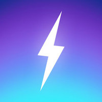 《Thunderspace 》iOS白噪音App