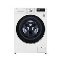 LG FLW10G4W 10.5KG 變頻 滾筒洗衣機
