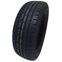 61预售:Continental 马牌 CPC2 225/55R16 95W 汽车轮胎