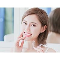 國任財險美牙齒科普惠計劃(會員尊享版)