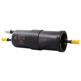 曼牌(MANNFILTER)燃油滤清器/汽油滤芯WK6030(宝马进口1-7系/X1/X2/X3/华晨1/2/3/5/X1/X3/MINI III/之诺60H)