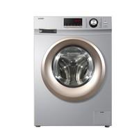 再降价:Leader 统帅 TQG100-BKX1231 滚筒洗衣机 10公斤