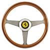 THRUSTMASTER 圖馬斯特 250 GTO WheelAddOn 方向盤