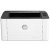 HP 惠普 Laser 108w 激光打印機