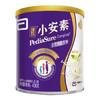 Abbott 雅培 小安素 全营养配方奶粉 香草味 400g +凑单品