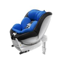 QBORN旋轉嬰幼兒安全座椅