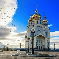 正春節 北京直飛往返俄羅斯海參崴
