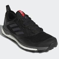 adidas 阿迪达斯 TERREX AGRAVIC XT AC7660 男款户外鞋