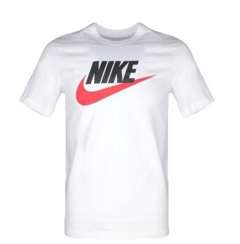 NIKE 耐克 AR5005 圆领短袖T恤