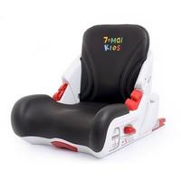 70迈 小米汽车用儿童安全座椅