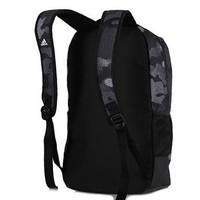 adidas 阿迪达斯 CD1755 休闲双肩背包