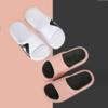 PEAK 匹克 態極 E92038L 男女款拖鞋