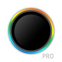 《CleanPics》iOS拍照App